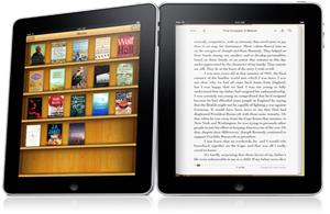 ibooks300.jpg