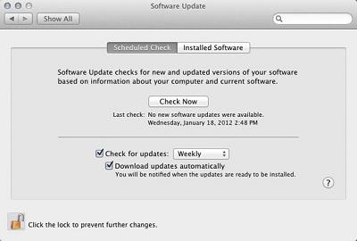 updatemacosx01.jpg