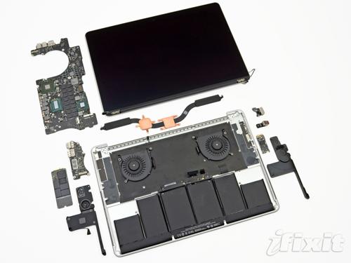 macbookproretinadesmontado02.jpg