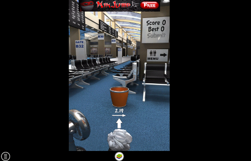 androidmac03.jpg
