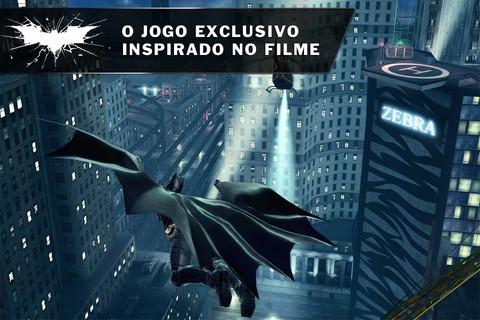 batman3ios01.jpeg