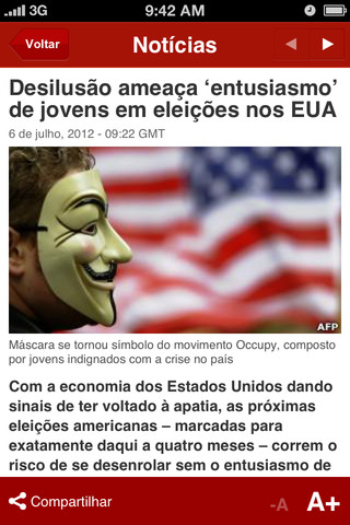 bbcbrasilios01.jpeg
