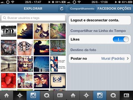 instagramupdate1.png