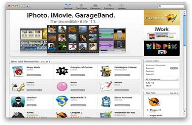 macappstore390x254.jpg