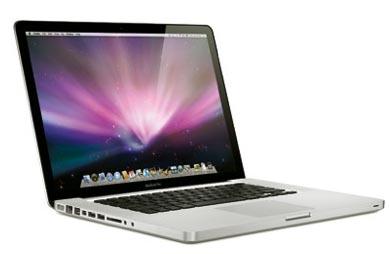 macbookpro15-390