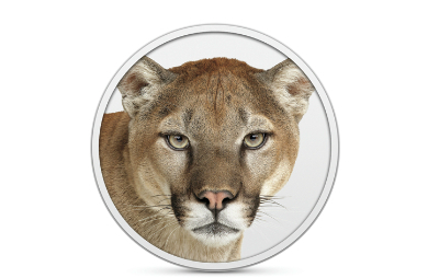 mountainlion_390.jpg