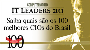 Especial - IT Leaders 2011