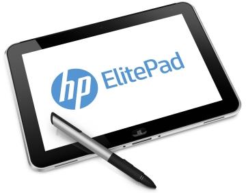 elitepad900_geral-360px.jpg