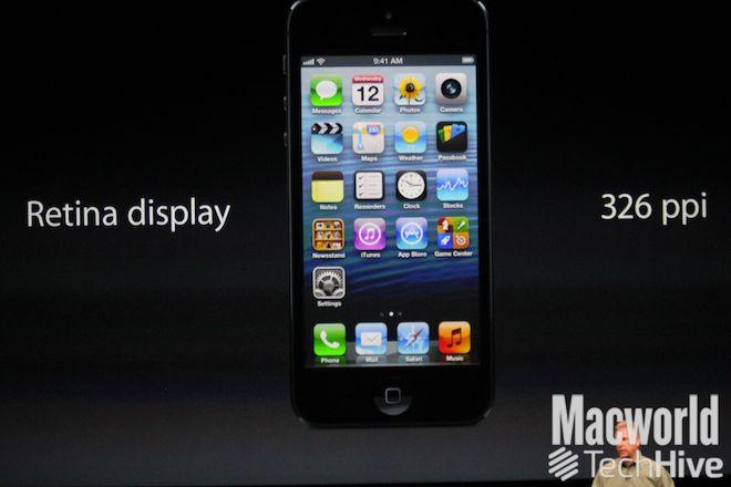 iphone502.jpeg