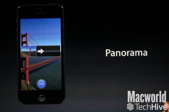 iphone5camera02.jpeg