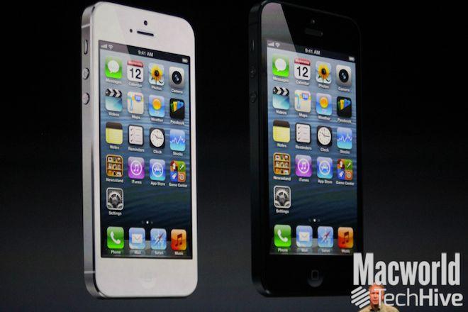 iphone5duascores.jpeg
