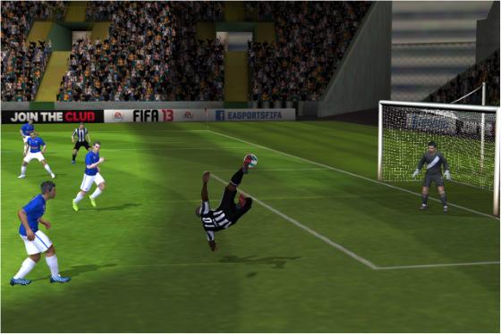 fifa13ios02.jpg