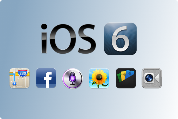 ios6apps01.png