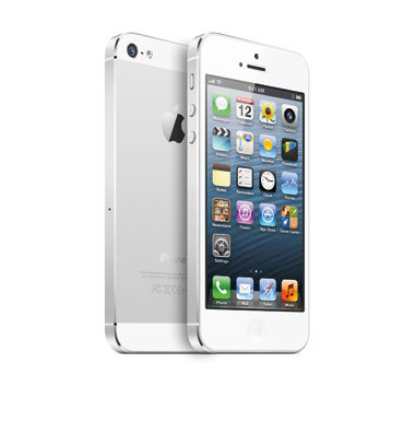 iphone5branco01.jpeg