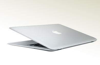 macbookair390