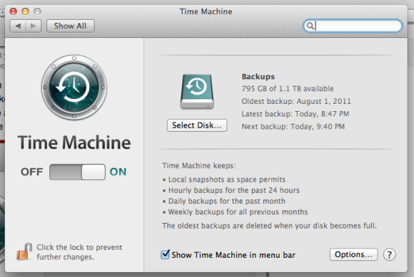 timemachinemac02