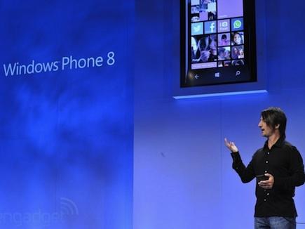 windowsphone8-435