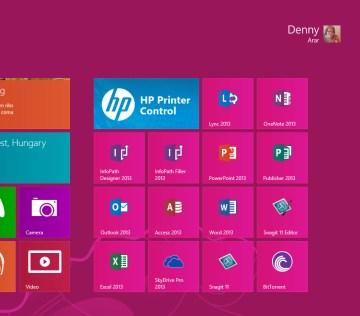 office2k13_icones-360px.jpg