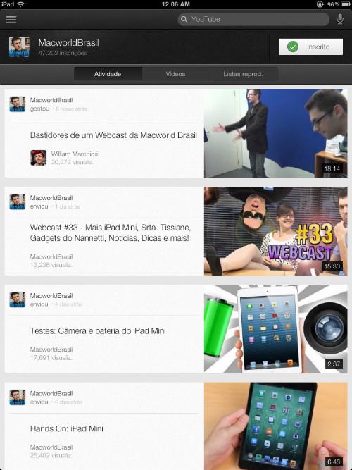youtubeipad01