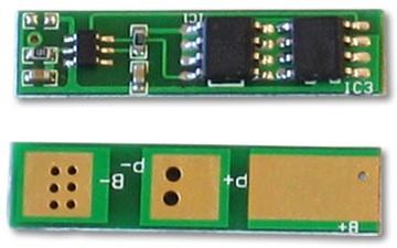 baterias_controlador-360px.jpg