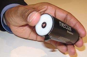 baterias_nectar-360px.jpg