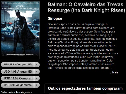 batman2012itunes01