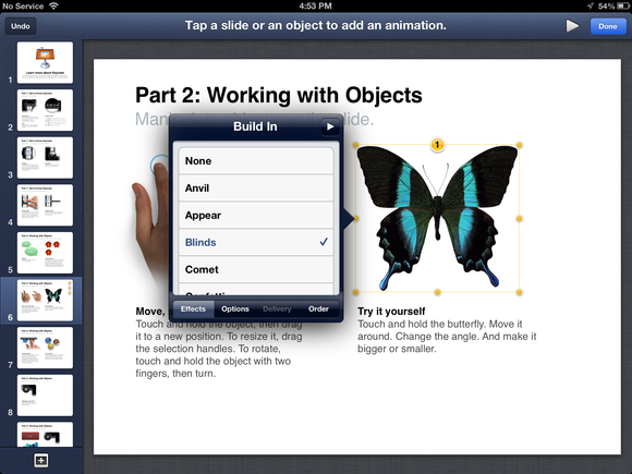 ipadpowerpoint02.png