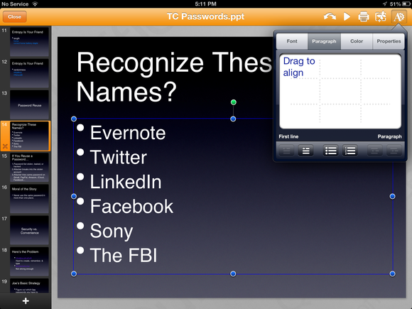 ipadpowerpoint03.png