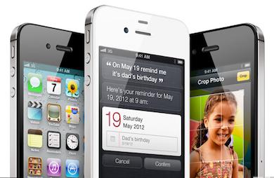 iphone4s390b