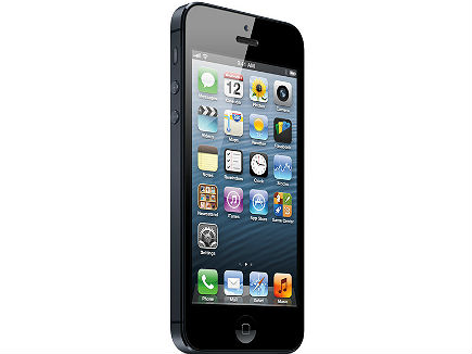 iphone5_435