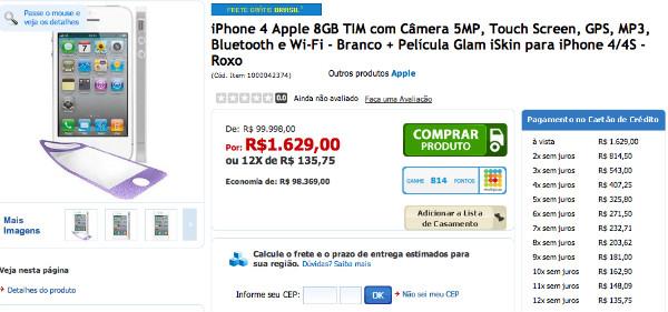 iphonecasasbahia01.jpg