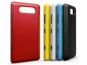 lumia820_capas-360px.jpg