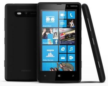 lumia820_geral-320px.jpg