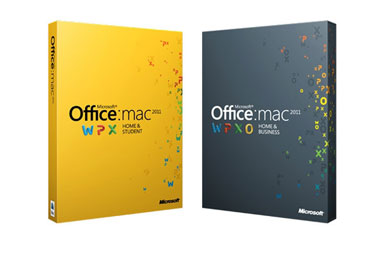officemac2011390