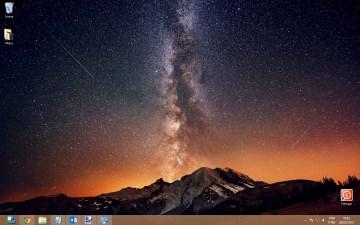 removermetro_desktop-360px.jpg
