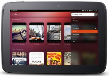 ubuntu_tablet-360px.jpg
