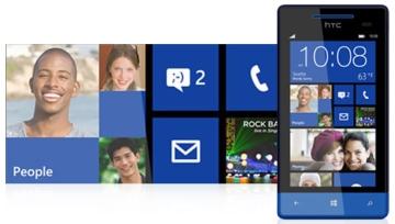 windowsphone8_ui-360px.jpg