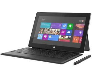 Surface Pro começará a ser vendido nos EUA (Foto: Divulgação)