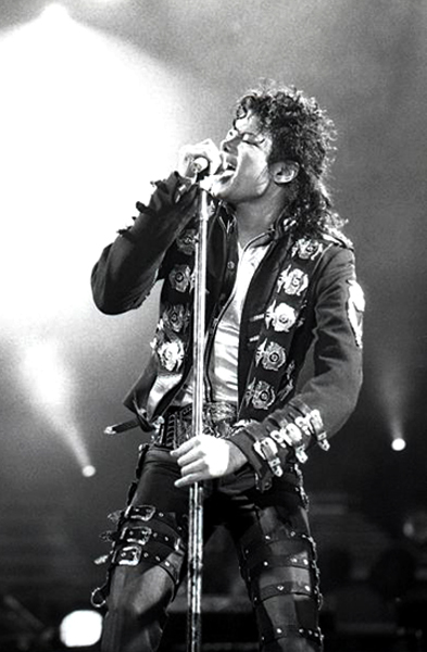 Michael_Jackson_in_1988