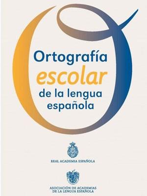 Livro foi lançado pela Real Academia Espanhola (Foto: Reprodução)