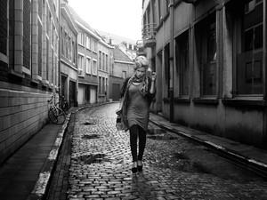 Selah Sue (Foto: Divulgação)