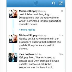 Ferramenta de análise Topsy começa a permitir buscar termos dentro do histórico de todo o Twitter. (Foto: Divulgação)