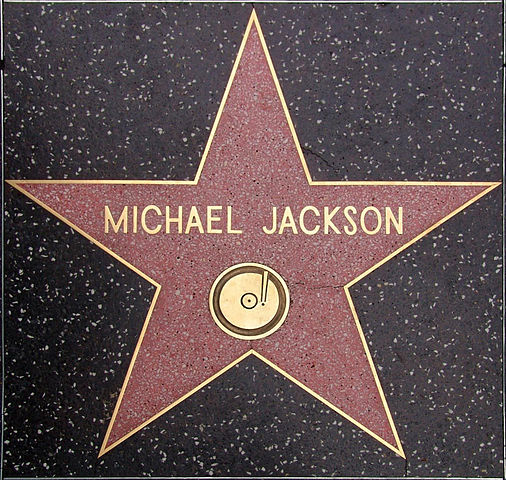 walk_of_fame_michael_jackson