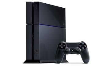 Games de PlayStation 4 serão traduzidos para o português quando o aparelho for vendido no Brasil (Foto: Divulgação/Sony)