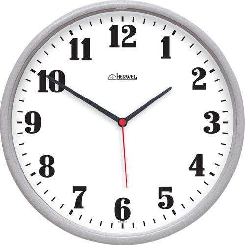 Todas as propagandas de relógios mostram os ponteiros marcando 10:10. Já reparou? (foto: Divulgação)