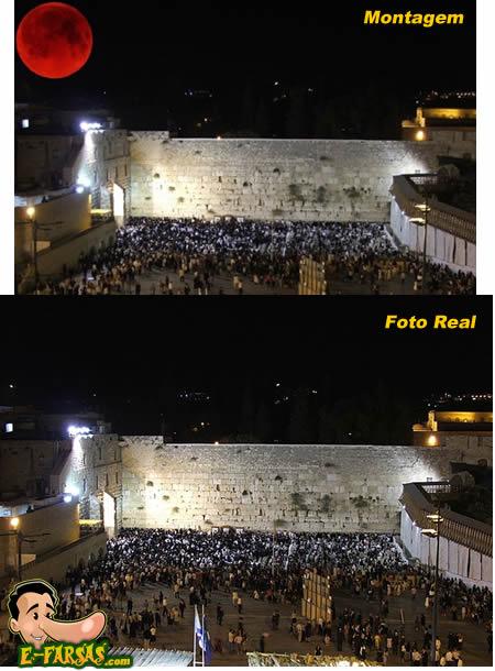 Jerusalem_Kotel_night_9082